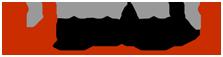 igolgi logo